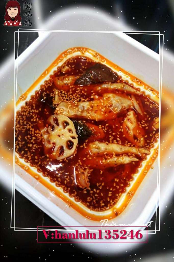 重庆陶美食产品含添加剂,美食保质期是多久妈妈香味形容的图片