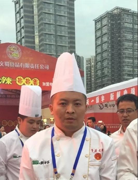 重庆火锅技术转让 ,重庆九宫格火锅哪里好吃, 正宗重庆老火锅技术转让