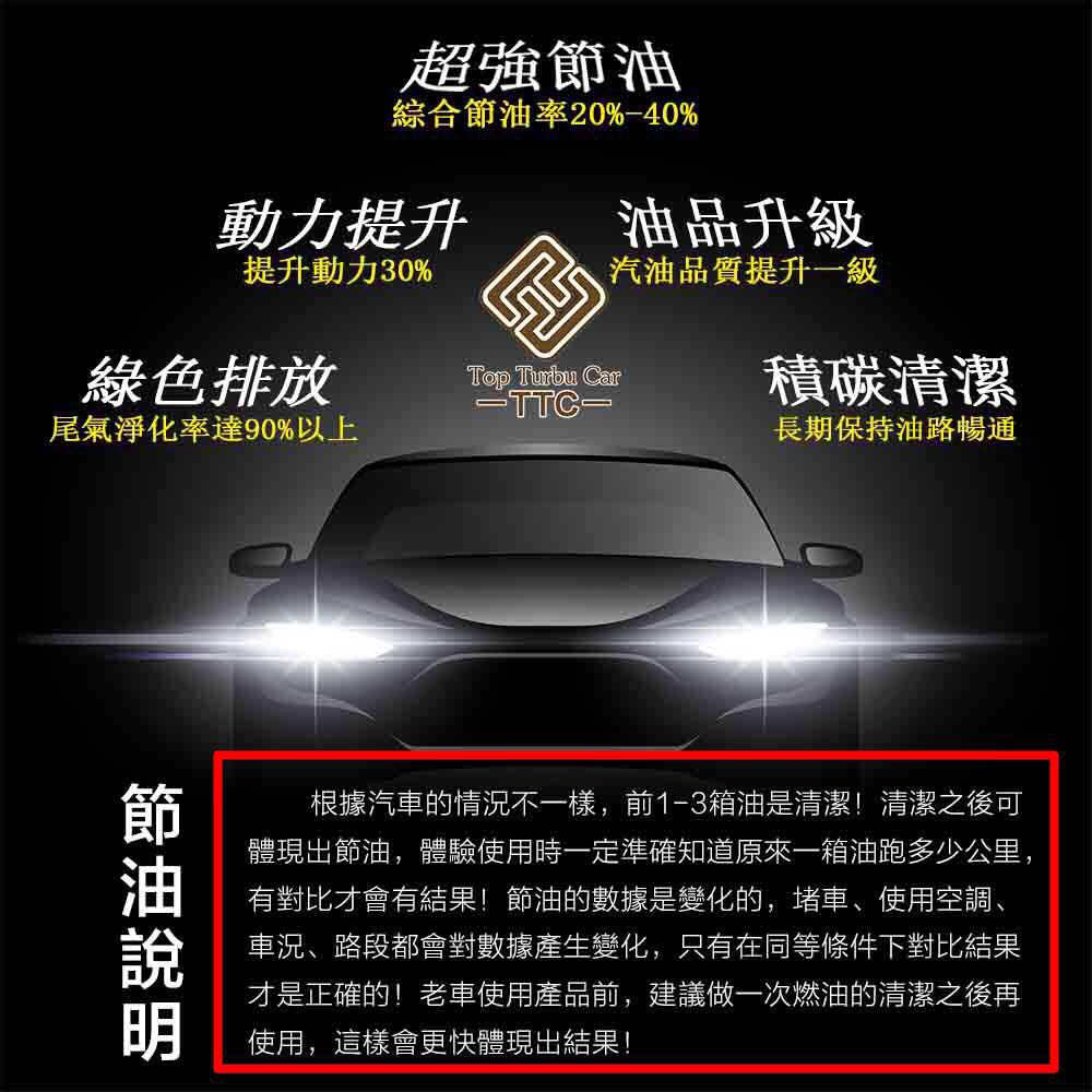 TTC燃油伴侣怎么加盟/需要什么条件/TTC中国负责人是谁