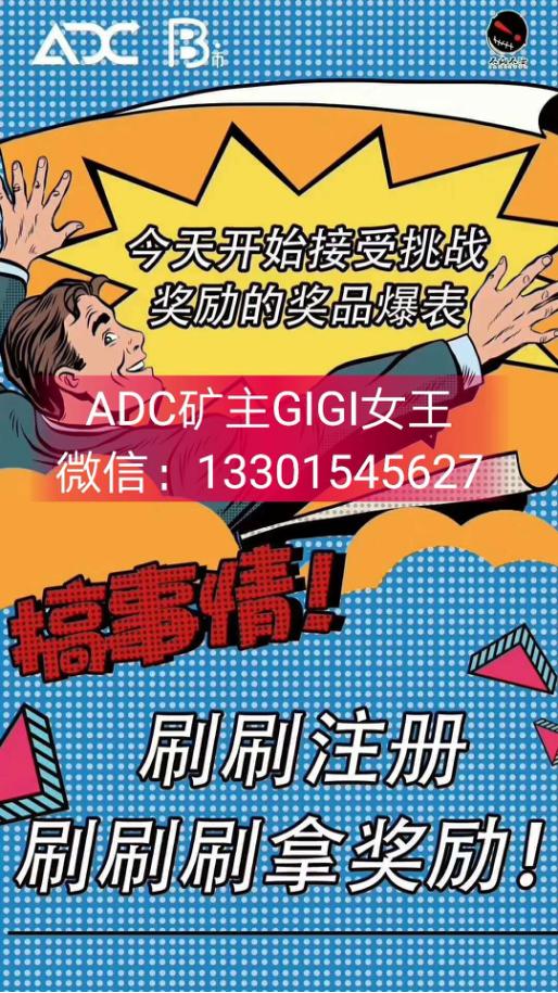 1fca0ab0540e3ab8aafedb225d6cccc.png